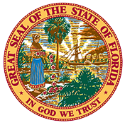 Florida Department of State Division of Corporations