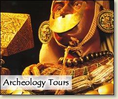 Your Bst Archeology Tours