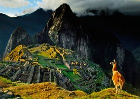 4 Tours of Peru Perfect for Couples