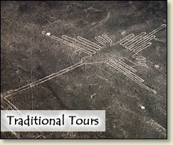Your Best Traditional Tours