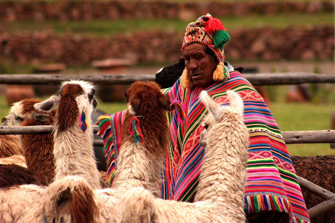 3 Questions to Ask Your Travel Agent Before Visiting Peru