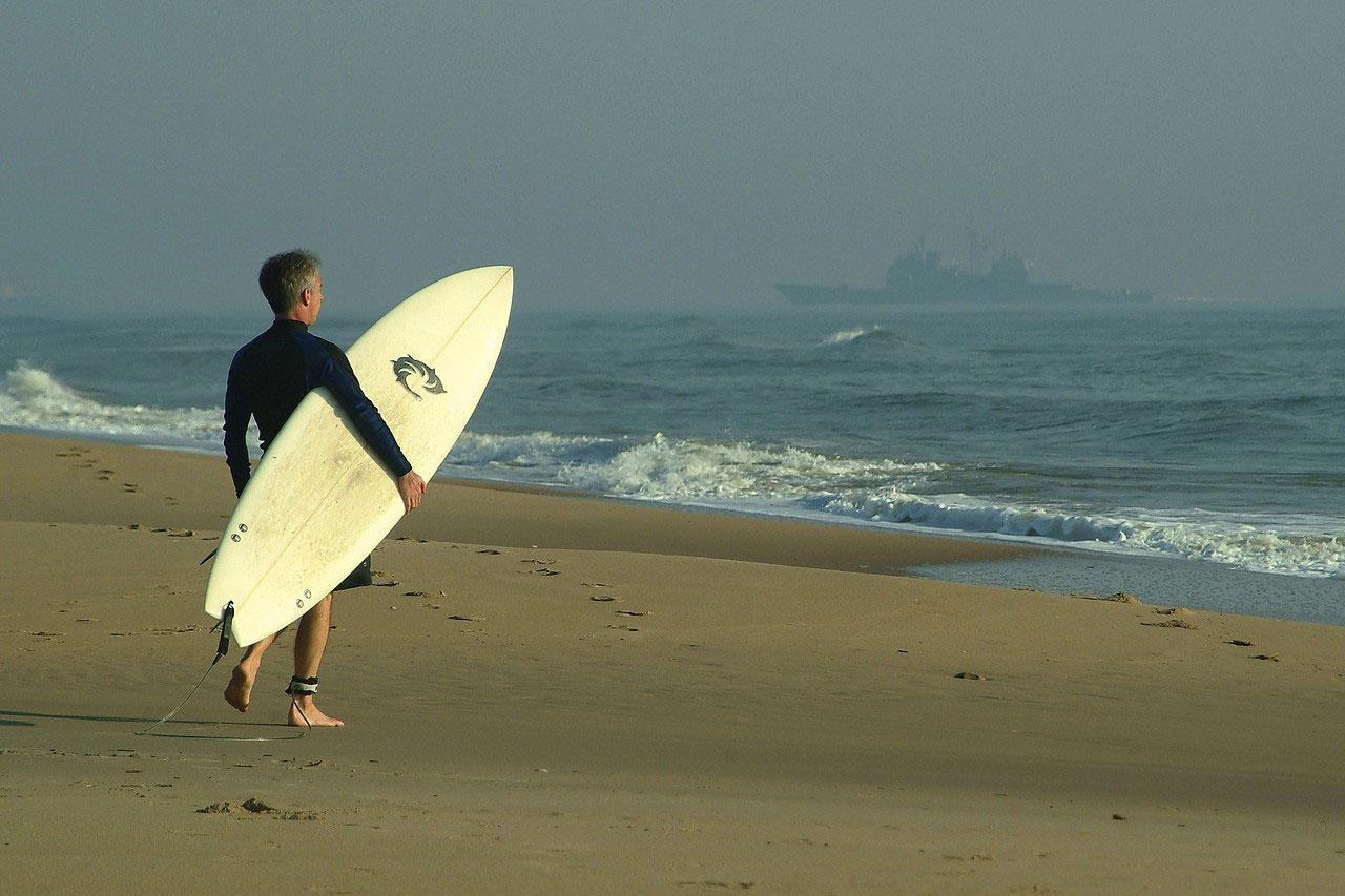 10_23_15-Surfing-2