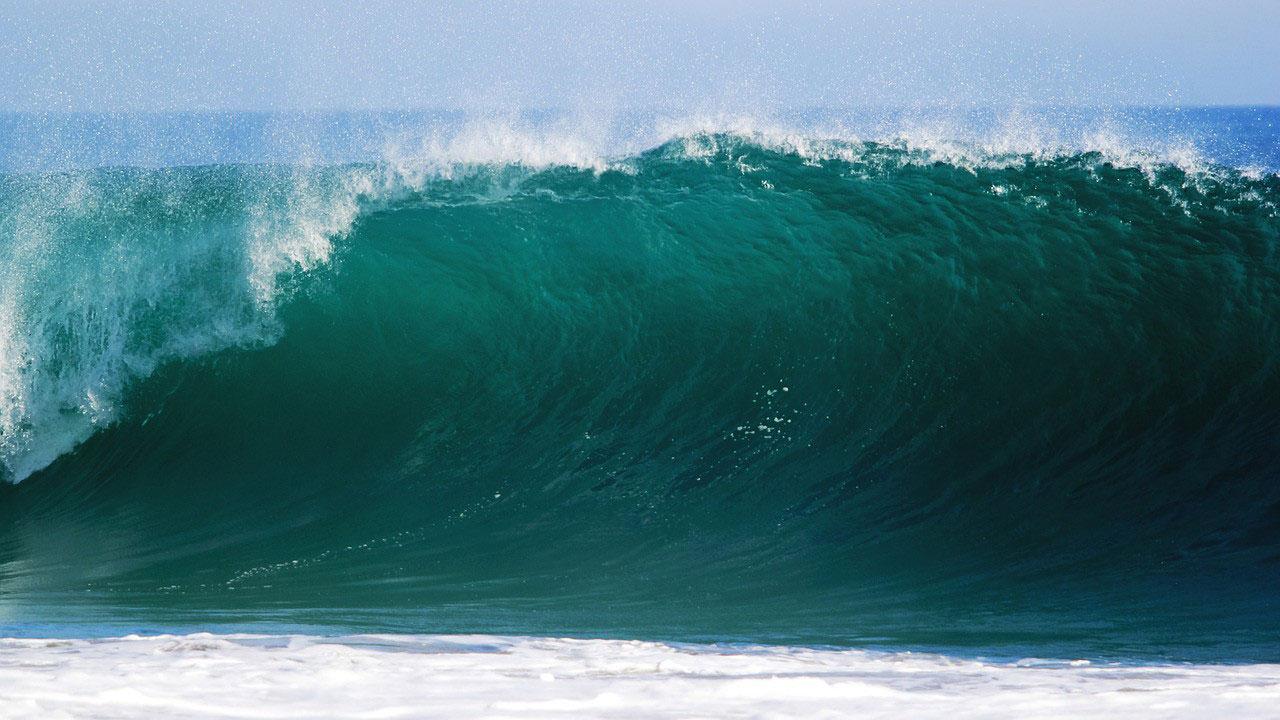 10_23_15-Surfing-3