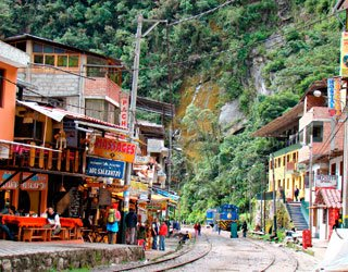 aguas-calientes