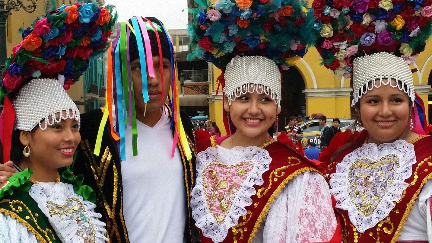 Paucartambo-pictures-11-13-15-2
