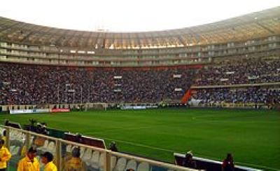 Soccer_Fans