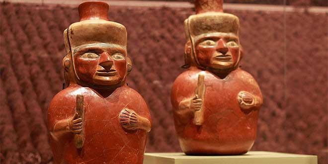 ceramica-cultura-wari-huari-660x330